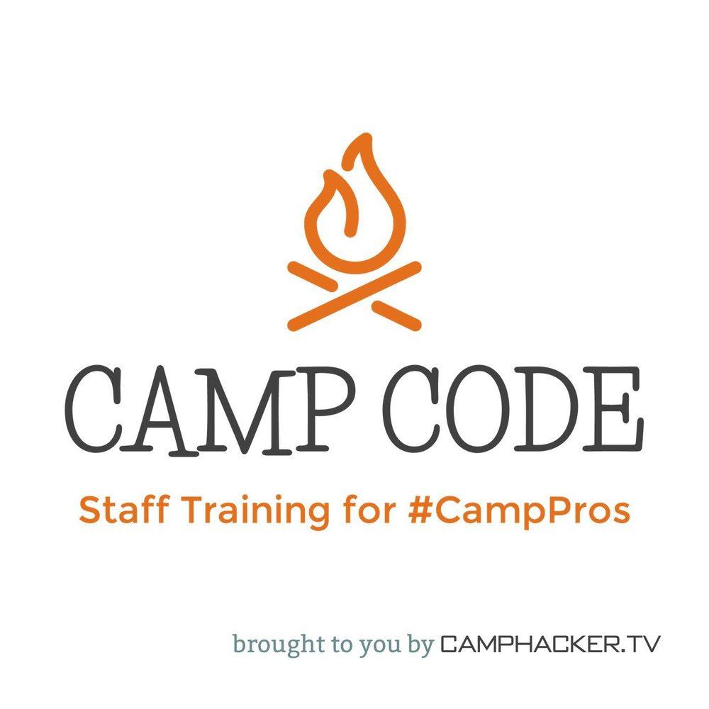 Camp Code 1400.jpg