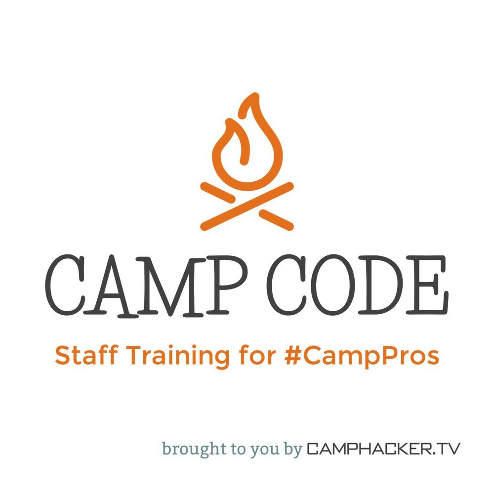 Camp-Code-podcast