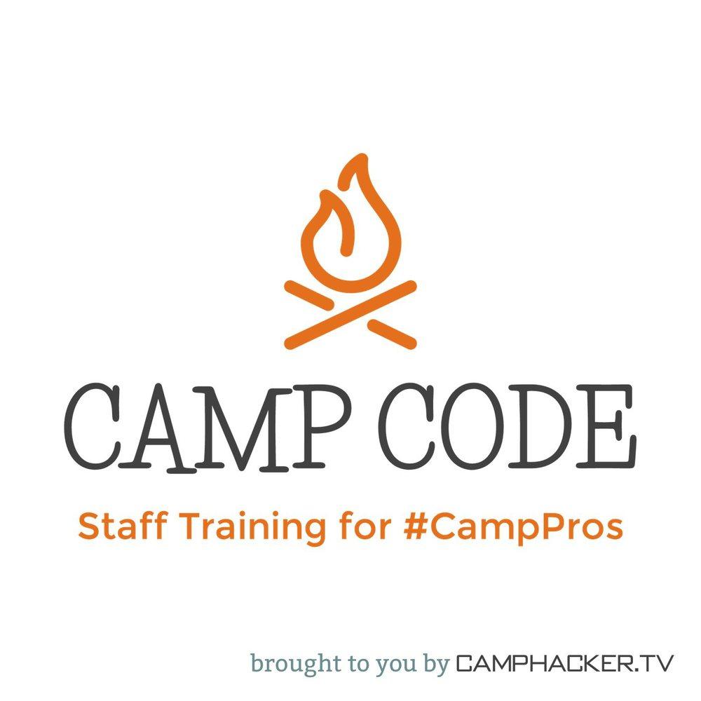 Camp Code