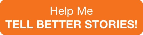 CampHacker - Tell Better Stories