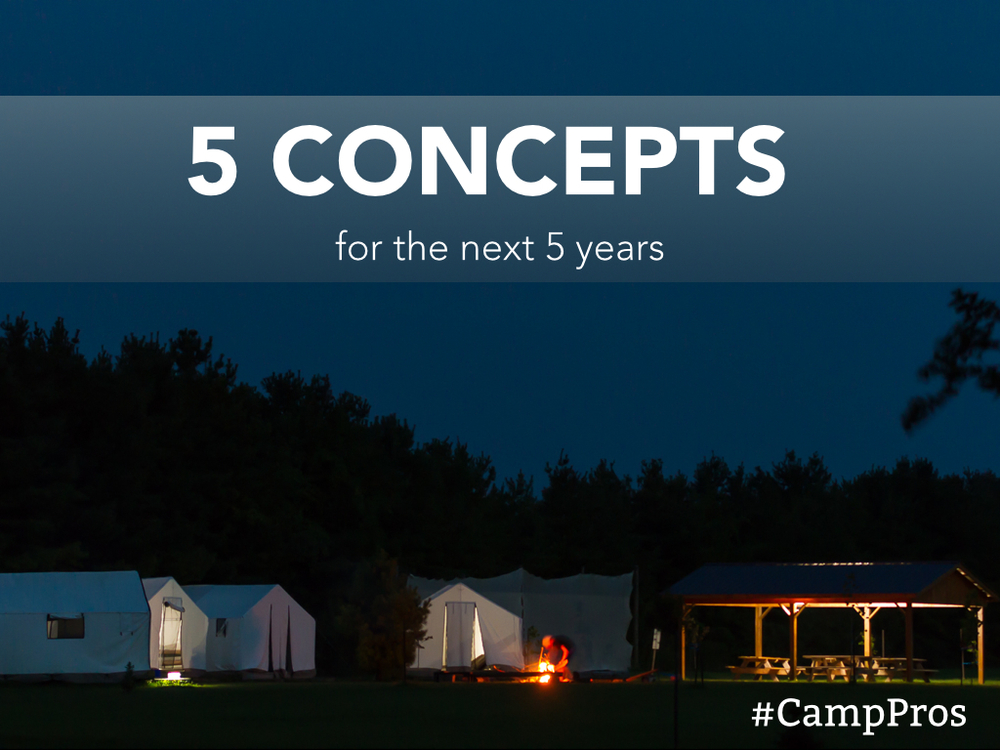 5 Summer Camp Concepts for the Next 5 Years.001.jpg