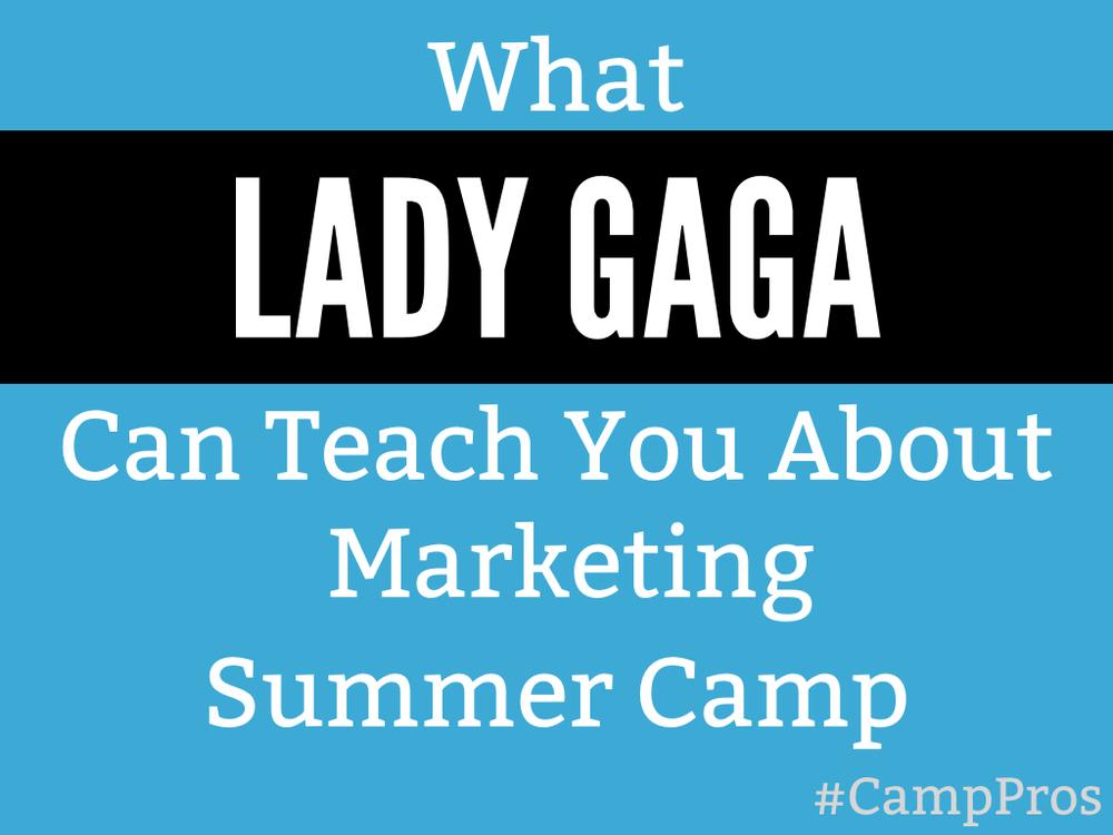 Lady Gaga - Camp Community.001.jpg