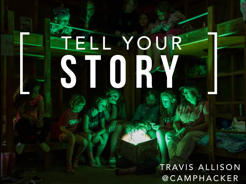 Tell Your Story.001.jpg
