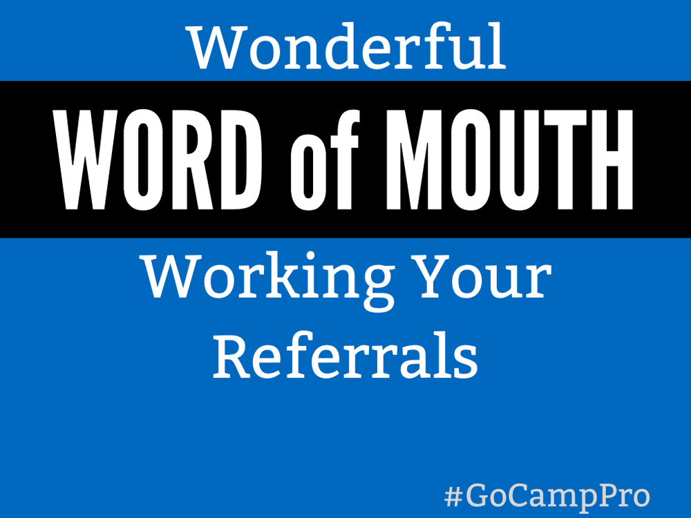 Word of Mouth - Go Camp Pro - 01-15.001.jpg