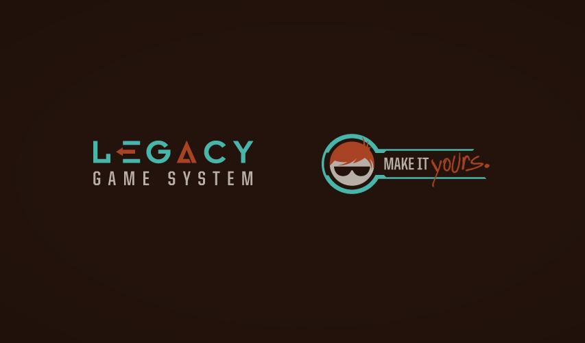 Legacy brand development