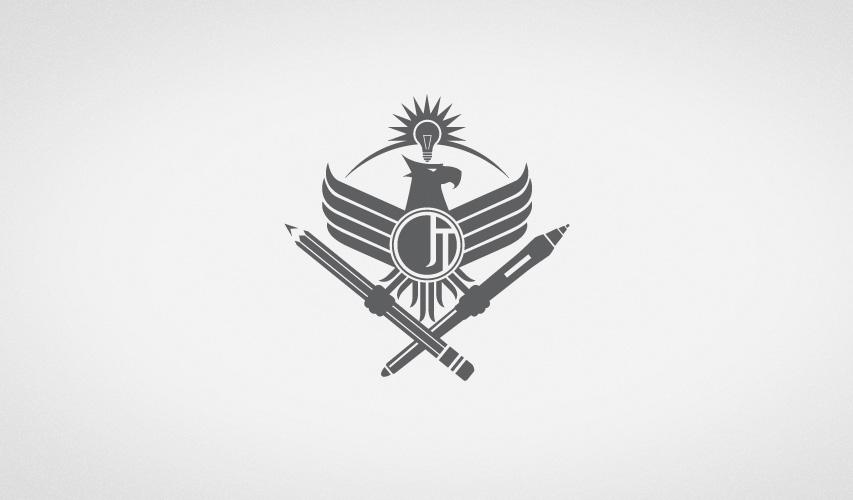 JTD icon