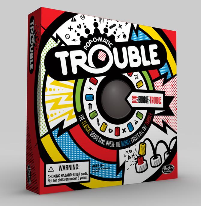 TroublePack_01.jpg
