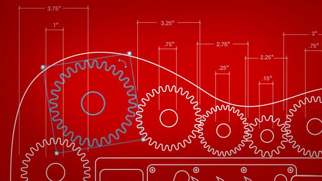 SchematicDesigning.jpg