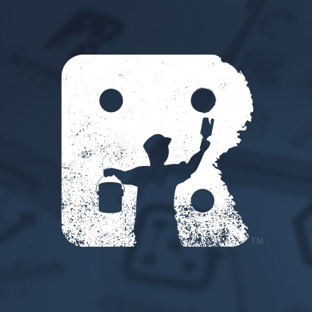 Games — jason taylor design