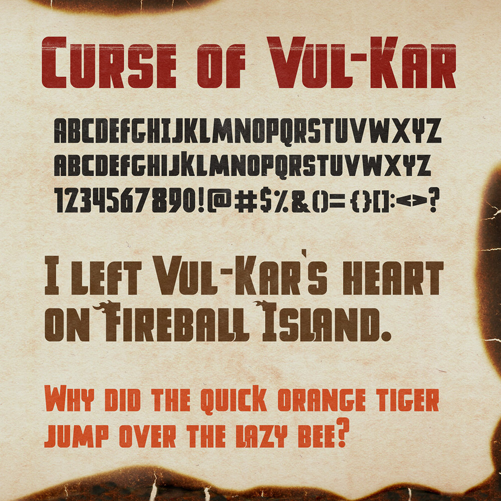 Curse-of-Vul-Kar-Font1080.jpg
