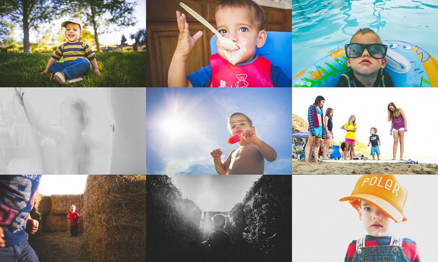 conlog012.jpg
