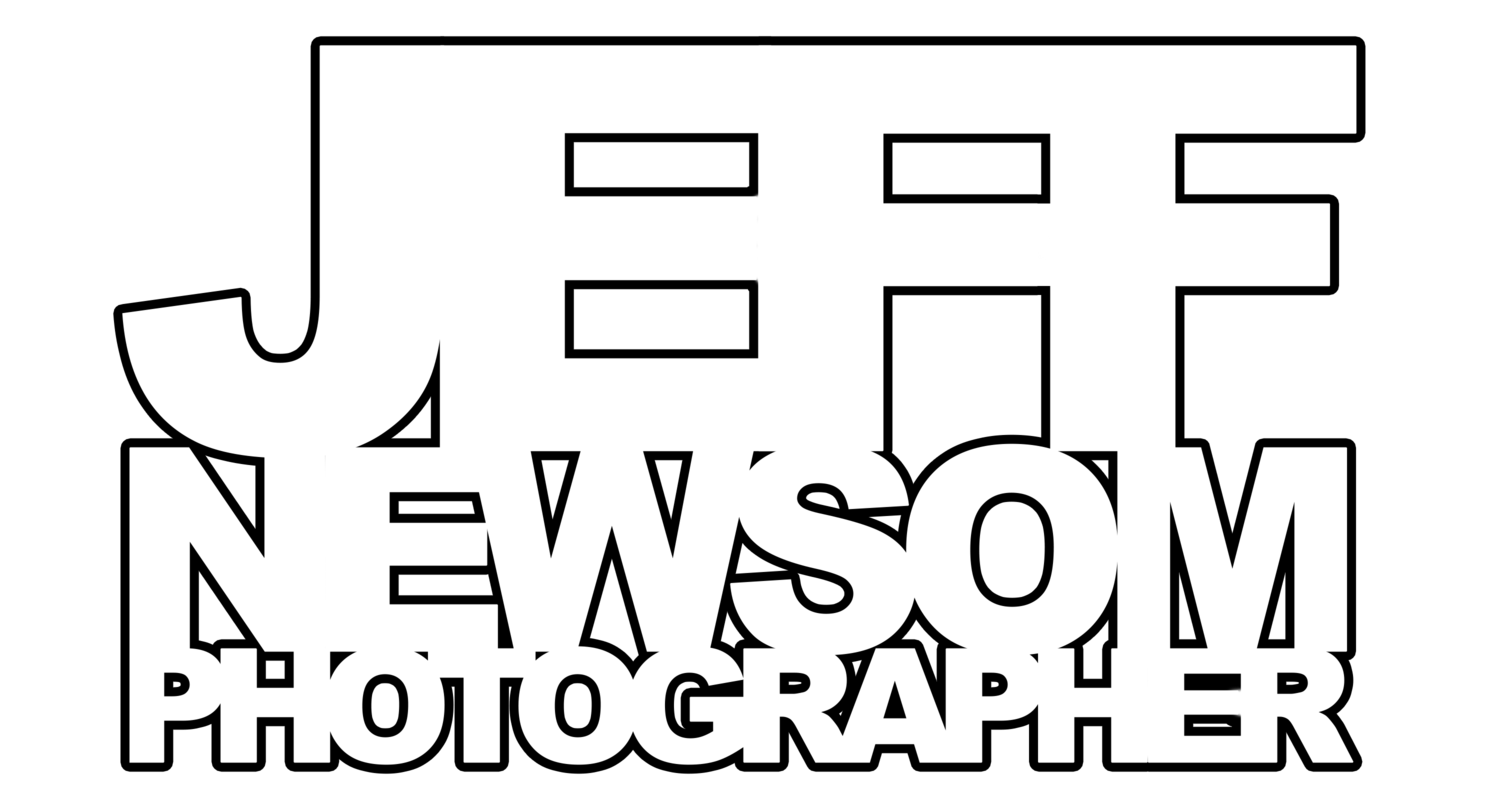 Jeff Newsom Photographer