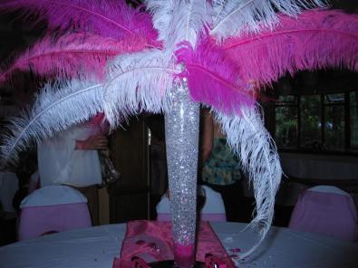 Sketchley_Grange_Entertainment_Wedding_Singer (6).JPG
