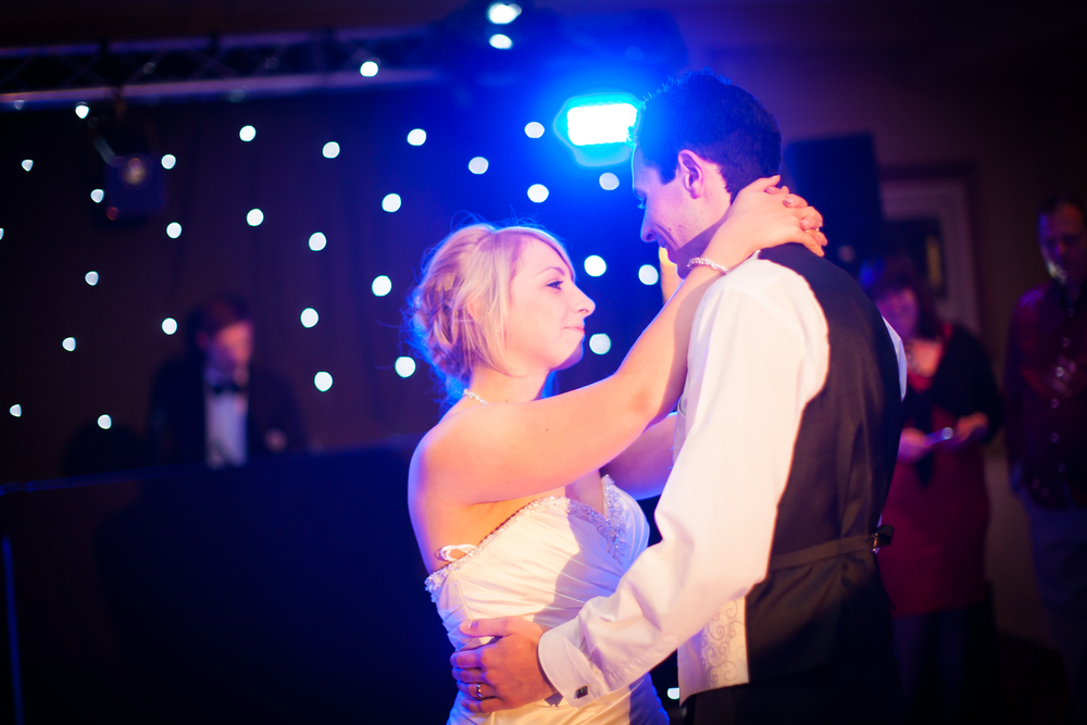 Ansty_Hall_Wedding_Entertainment