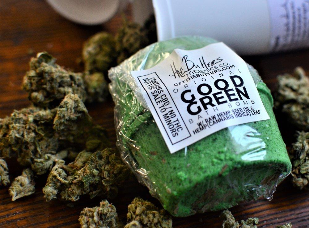 G00D GREEN BATH BOMB.jpg