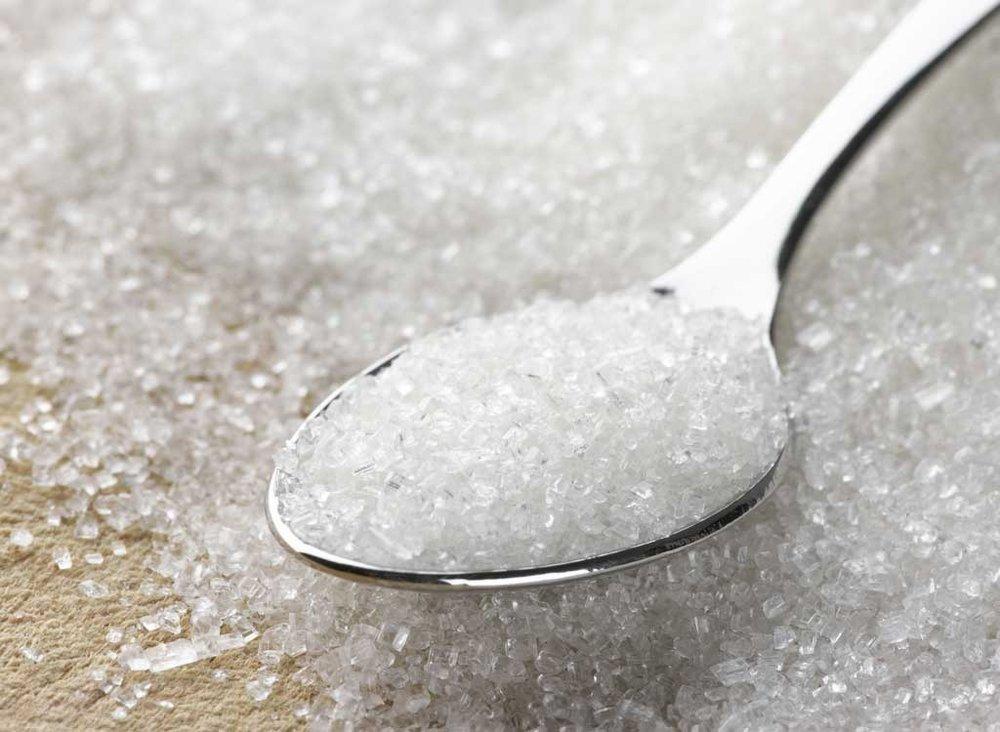 sugar-09.jpeg