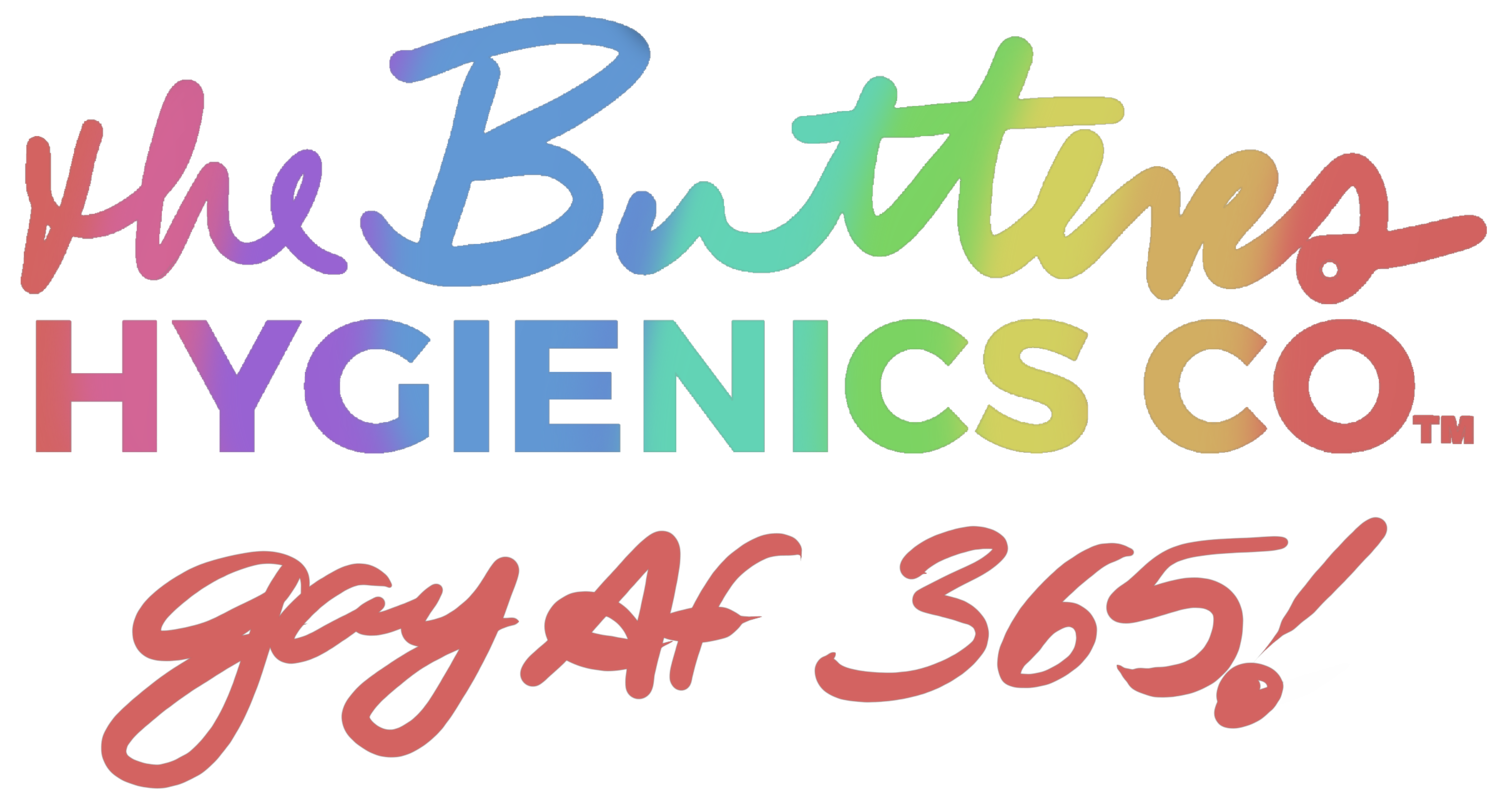 The Butters Hygienics Co.