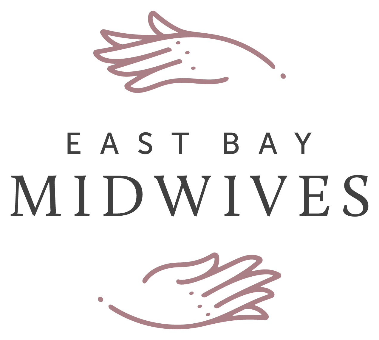 East Bay Midwives - Home Birth | Hospital Birth | Lactation