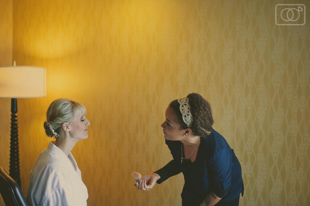 weddingphotographyvenicebeachthevictorianbridegroomsantamonica-19.jpg