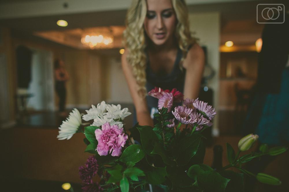 weddingphotographyvenicebeachthevictorianbridegroomsantamonica-1.jpg
