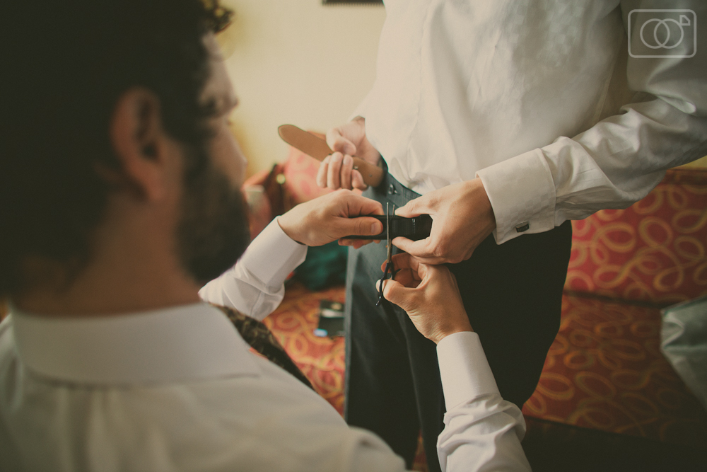 weddingphotographyvenicebeachthevictorianbridegroomsantamonica-16.jpg