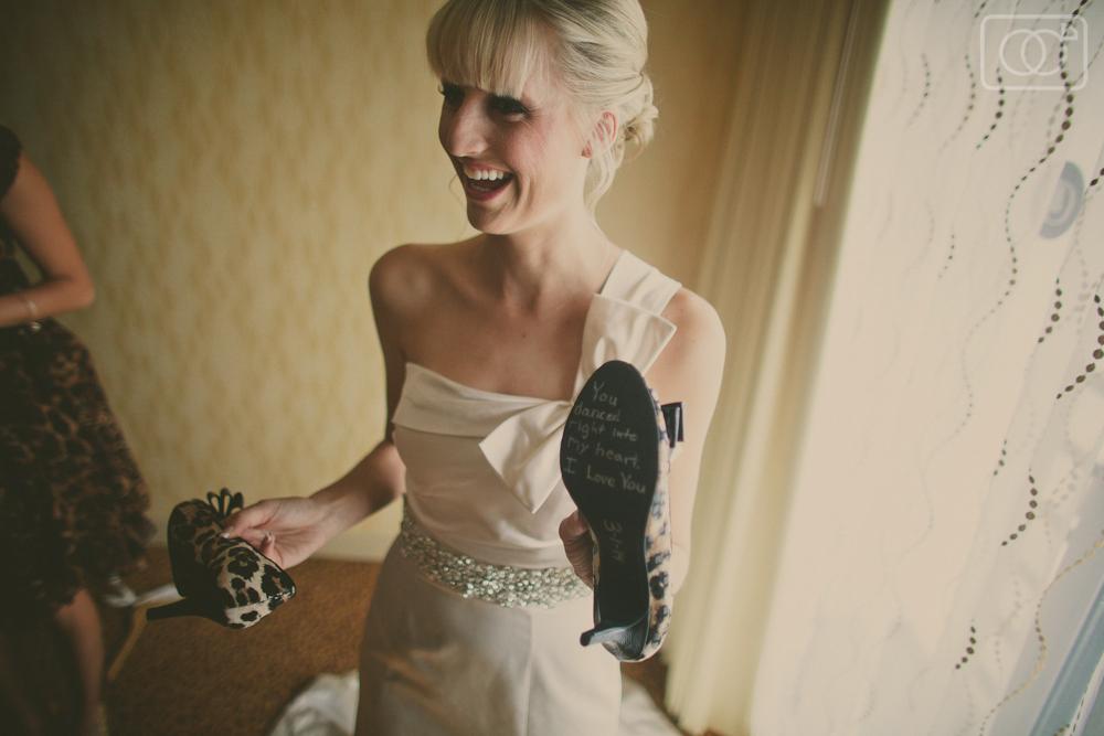 weddingphotographyvenicebeachthevictorianbridegroomsantamonica-26.jpg