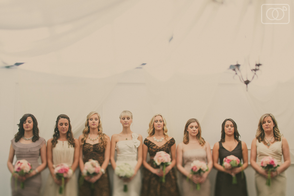 weddingphotographyvenicebeachthevictorianbridegroomsantamonica-46.jpg