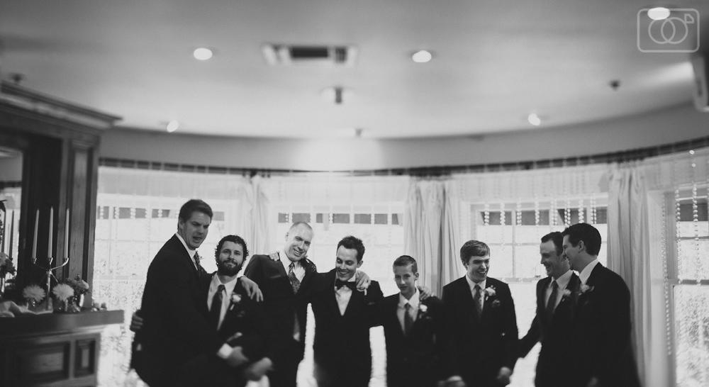 weddingphotographyvenicebeachthevictorianbridegroomsantamonica-54.jpg