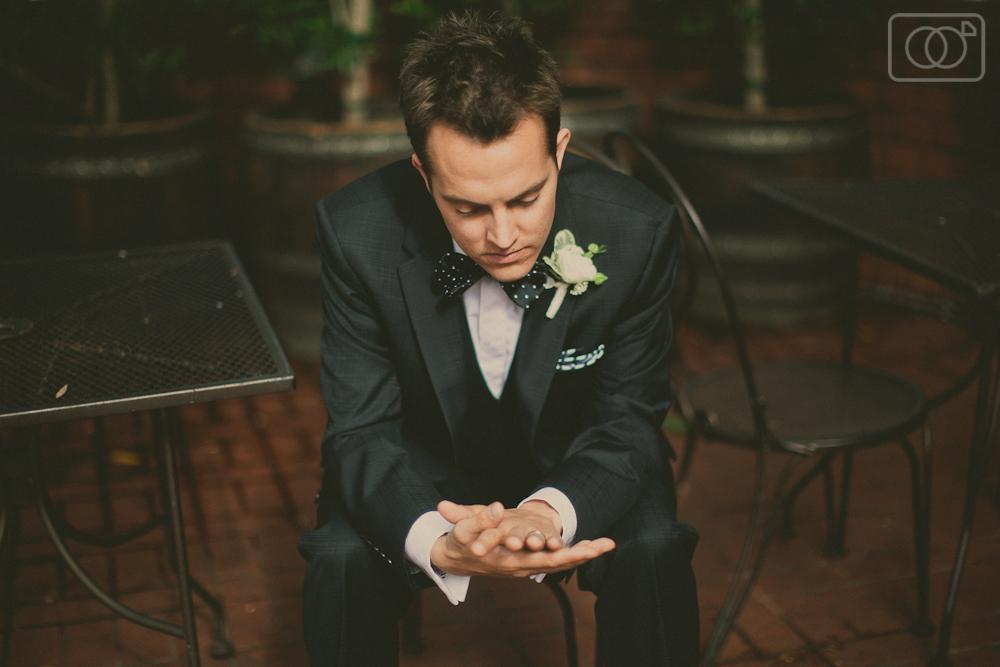 weddingphotographyvenicebeachthevictorianbridegroomsantamonica-50.jpg