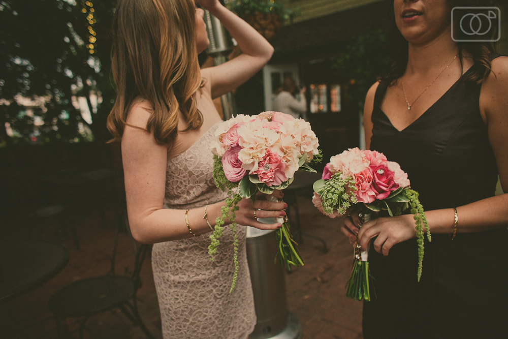 weddingphotographyvenicebeachthevictorianbridegroomsantamonica-38.jpg