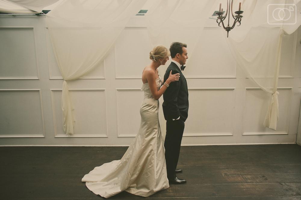 weddingphotographyvenicebeachthevictorianbridegroomsantamonica-32.jpg