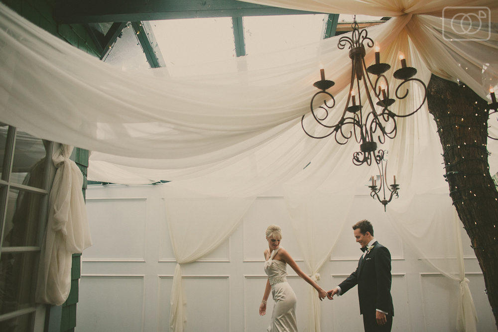 weddingphotographyvenicebeachthevictorianbridegroomsantamonica-35.jpg