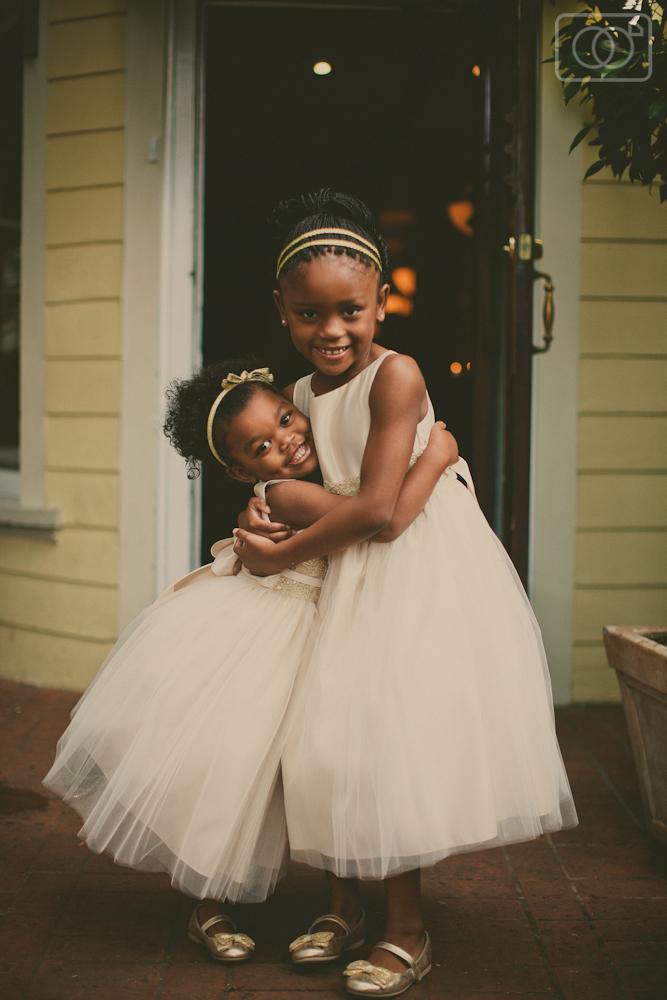 weddingphotographyvenicebeachthevictorianbridegroomsantamonica-69.jpg