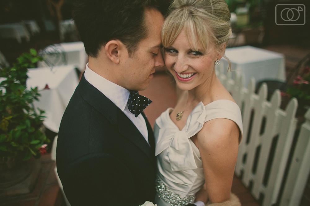 weddingphotographyvenicebeachthevictorianbridegroomsantamonica-60.jpg