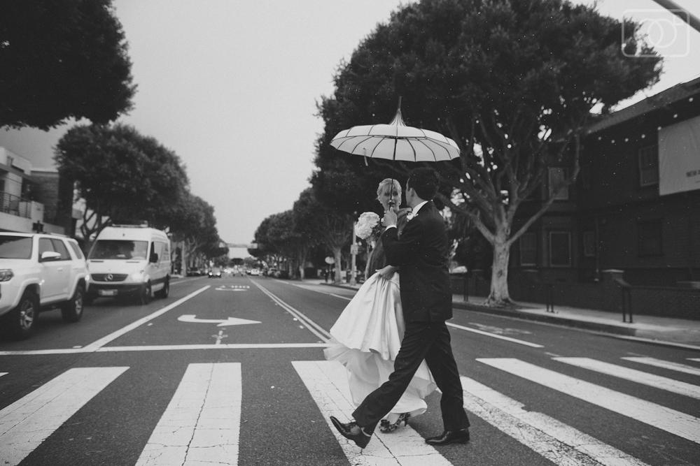 weddingphotographyvenicebeachthevictorianbridegroomsantamonica-63.jpg