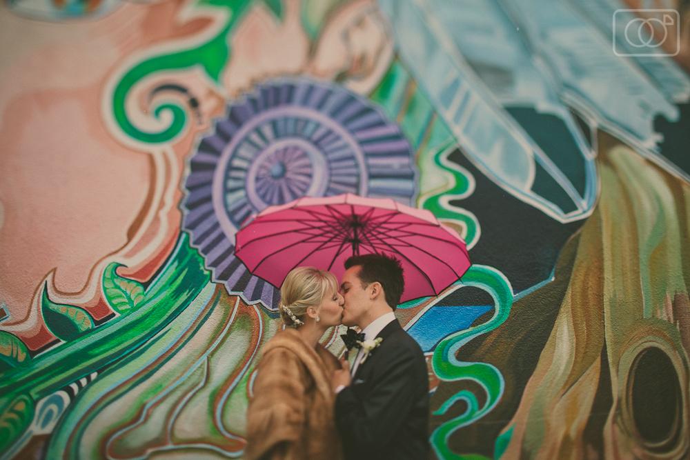 weddingphotographyvenicebeachthevictorianbridegroomsantamonica-65.jpg