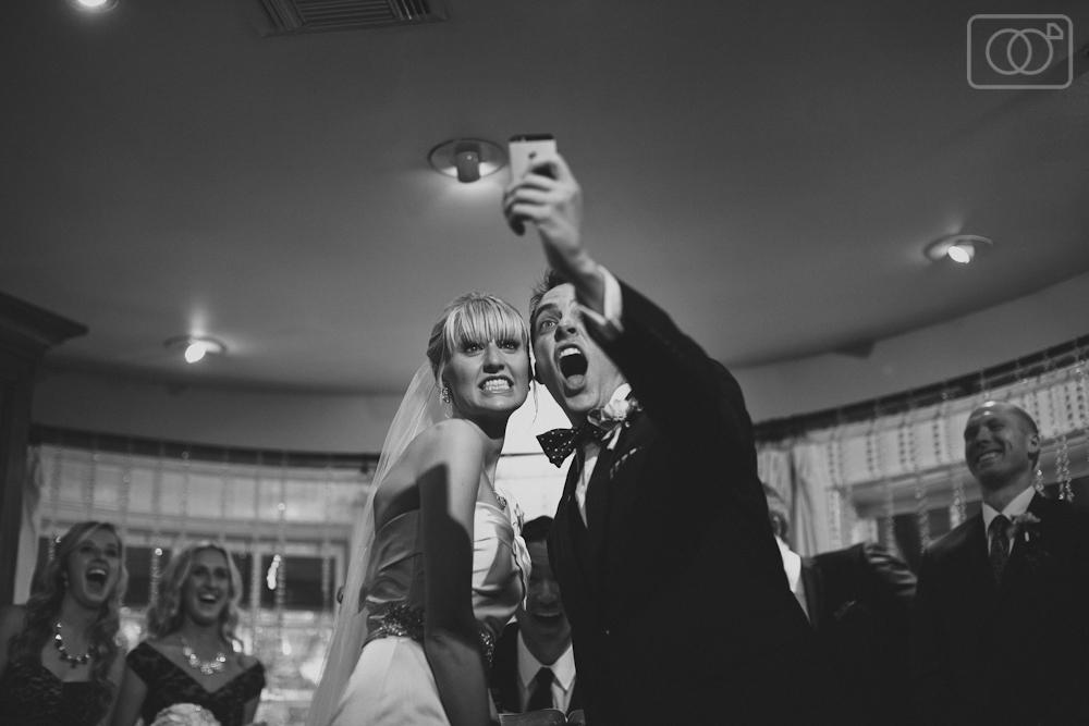 weddingphotographyvenicebeachthevictorianbridegroomsantamonica-81.jpg