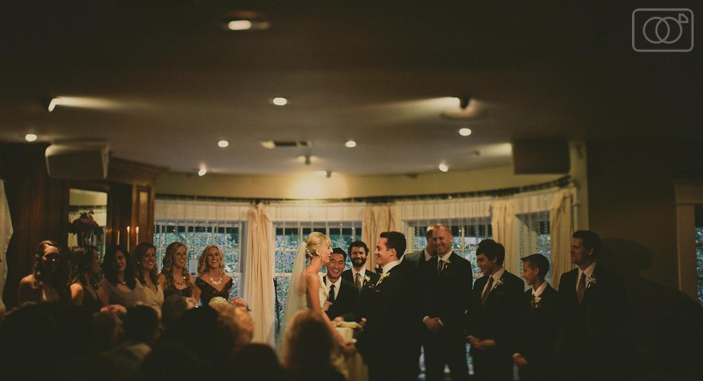 weddingphotographyvenicebeachthevictorianbridegroomsantamonica-82.jpg