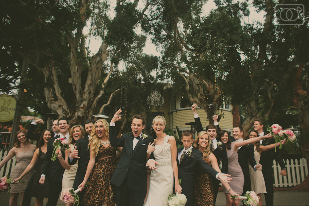weddingphotographyvenicebeachthevictorianbridegroomsantamonica-42.jpg