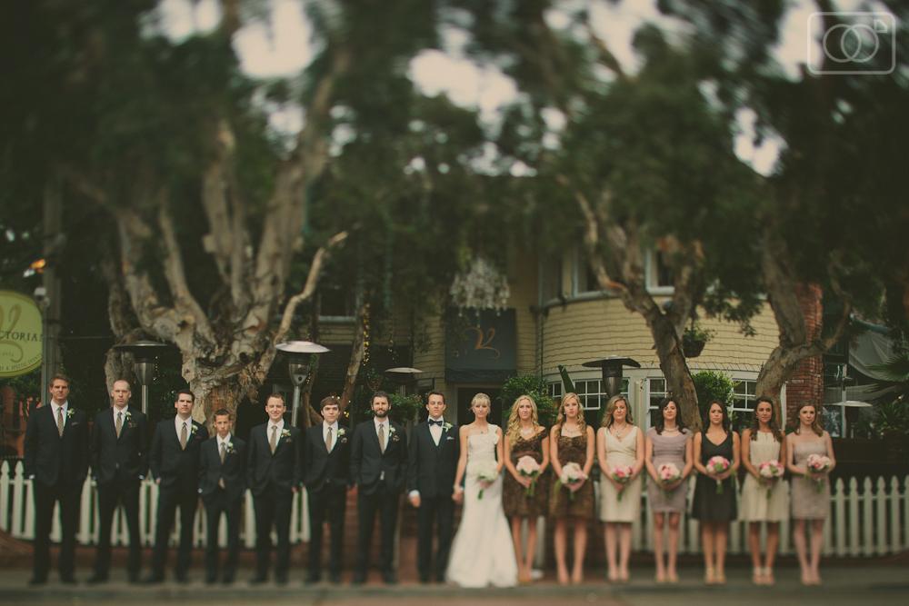 weddingphotographyvenicebeachthevictorianbridegroomsantamonica-41.jpg