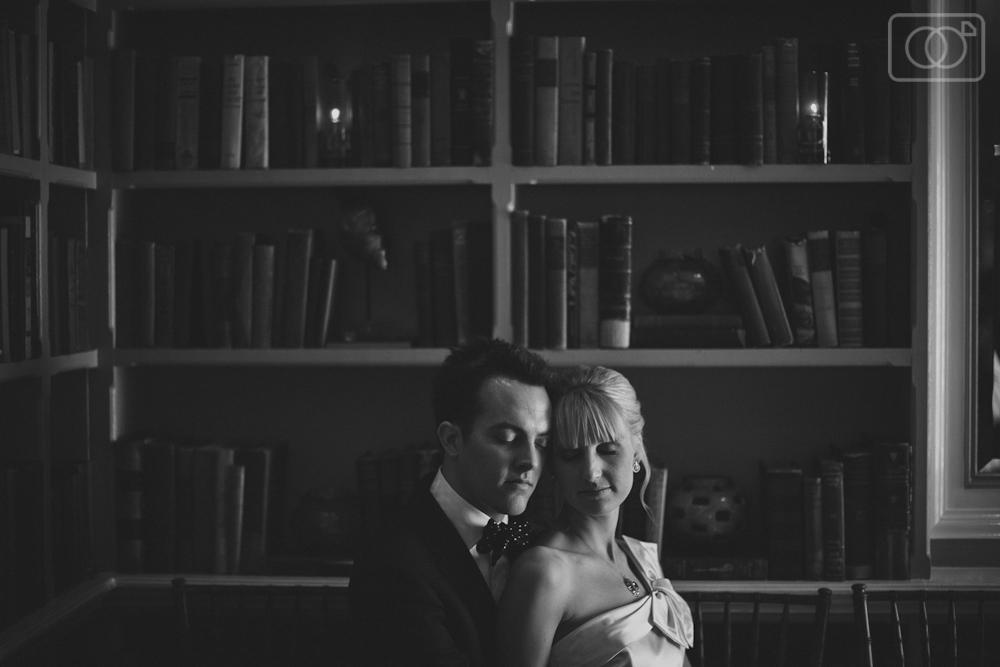 weddingphotographyvenicebeachthevictorianbridegroomsantamonica-66.jpg