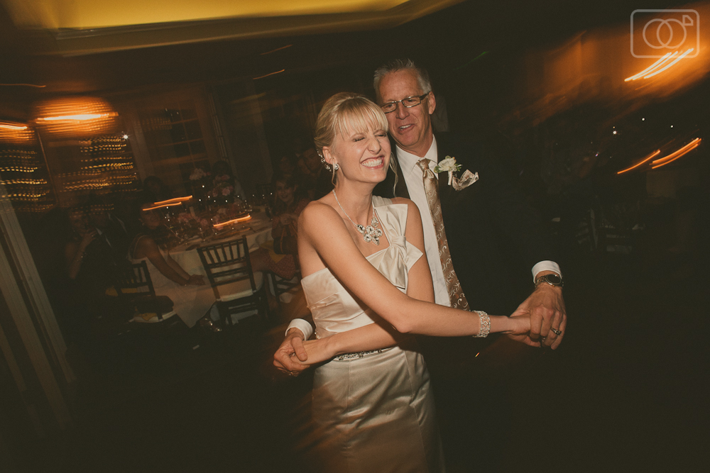 weddingphotographyvenicebeachthevictorianbridegroomsantamonica-97.jpg