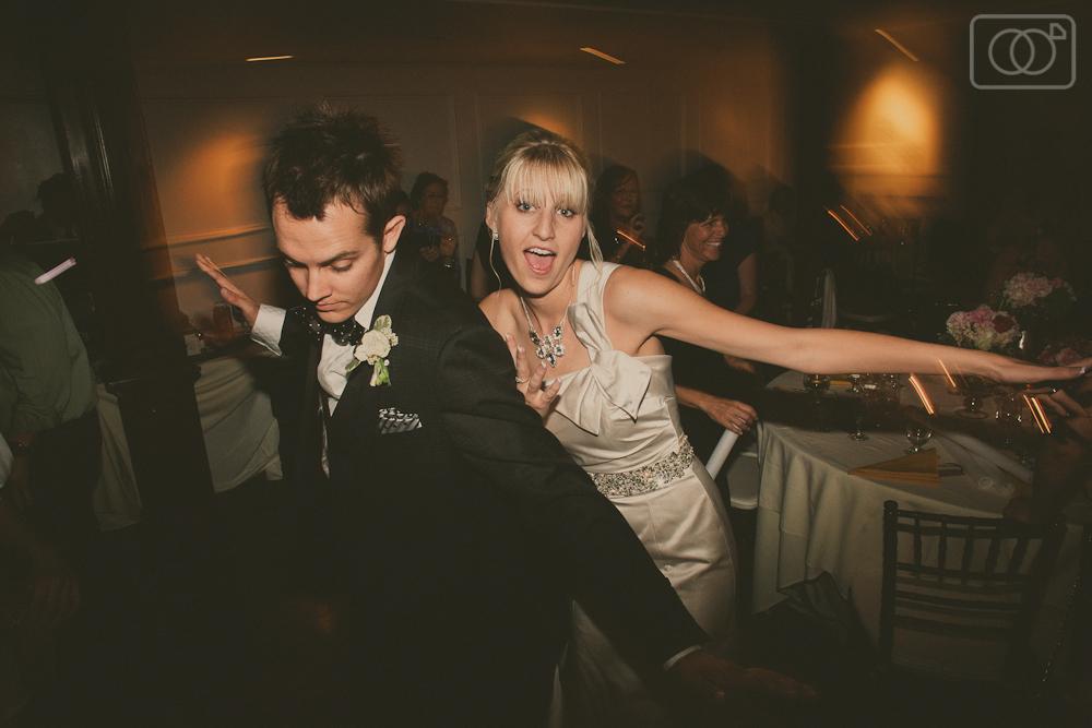 weddingphotographyvenicebeachthevictorianbridegroomsantamonica-106.jpg