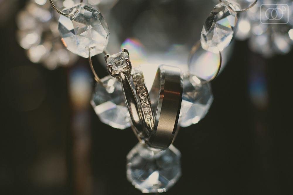 weddingphotographyvenicebeachthevictorianbridegroomsantamonica-100.jpg