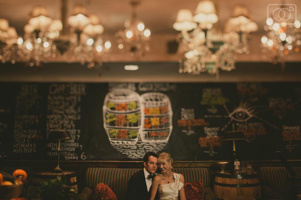 weddingphotographyvenicebeachthevictorianbridegroomsantamonica-57.jpg