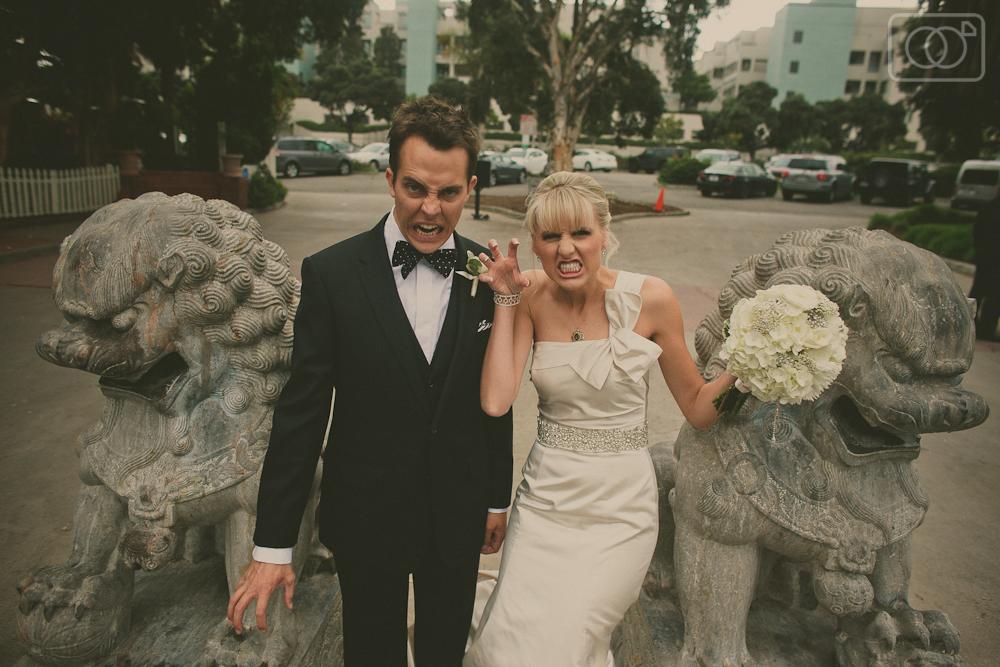 weddingphotographyvenicebeachthevictorianbridegroomsantamonica-44.jpg