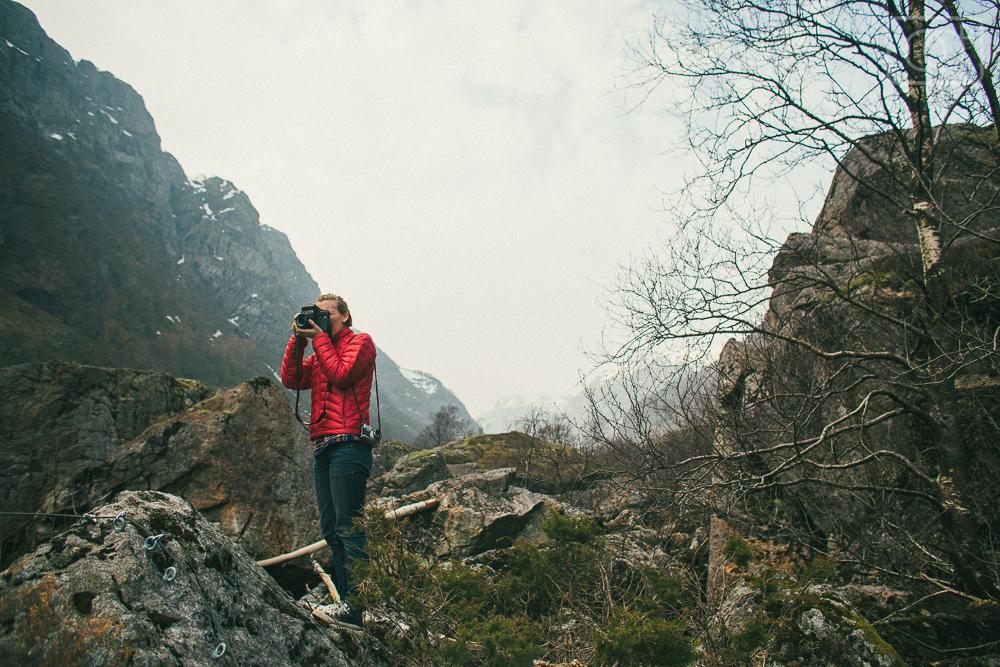norwaytravelphotographyamsterdamgermany-44.jpg