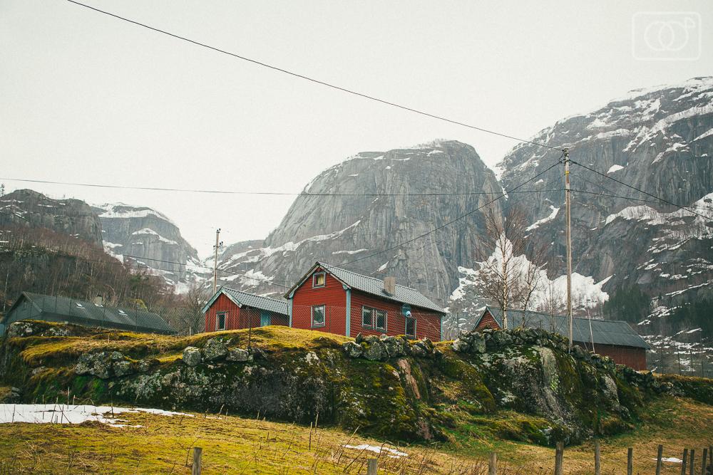 norwaytravelphotographyamsterdamgermany-53.jpg