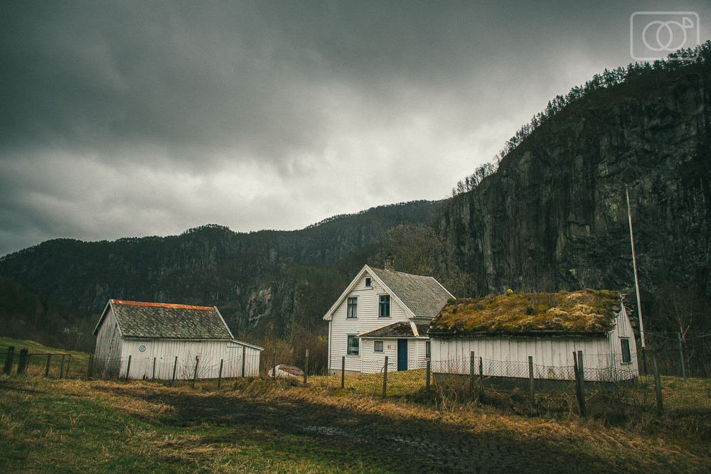 norwaytravelphotographyamsterdamgermany-56.jpg