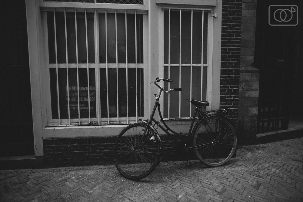 norwaytravelphotographyamsterdamgermany-19.jpg